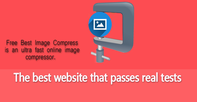 Best Online Image Optimizer Tools Compared